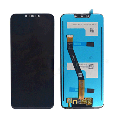 DISPLAY HUAWEI MATE 20 LITE.