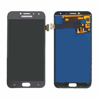 DISPLAY ORIGINAL SAMSUNG J4